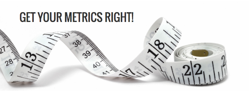 measure your content performance